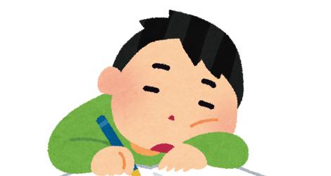 当サイトは、「子供に勉強させたいけど何から始めていいかわからない」、「家庭で手軽に利用できる教材がほしい」といった、小学生のお子様を持つ保護者の方を対象にした学習情報提供サイトです。 このサイトを運営するキッカケは、自分 […]